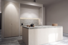 005 living-kitchen-_View06