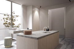 007 living-kitchen-_View07
